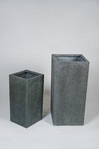 schneider korbwaren ag. Black Bedroom Furniture Sets. Home Design Ideas